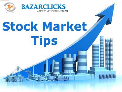 Stock market options tips